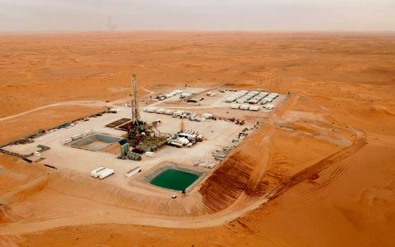 well engineering Tilt energy provides a bouquet of specialist services focused on optimizing production from oil and gas wells throughout their lifecycle the process commences with.