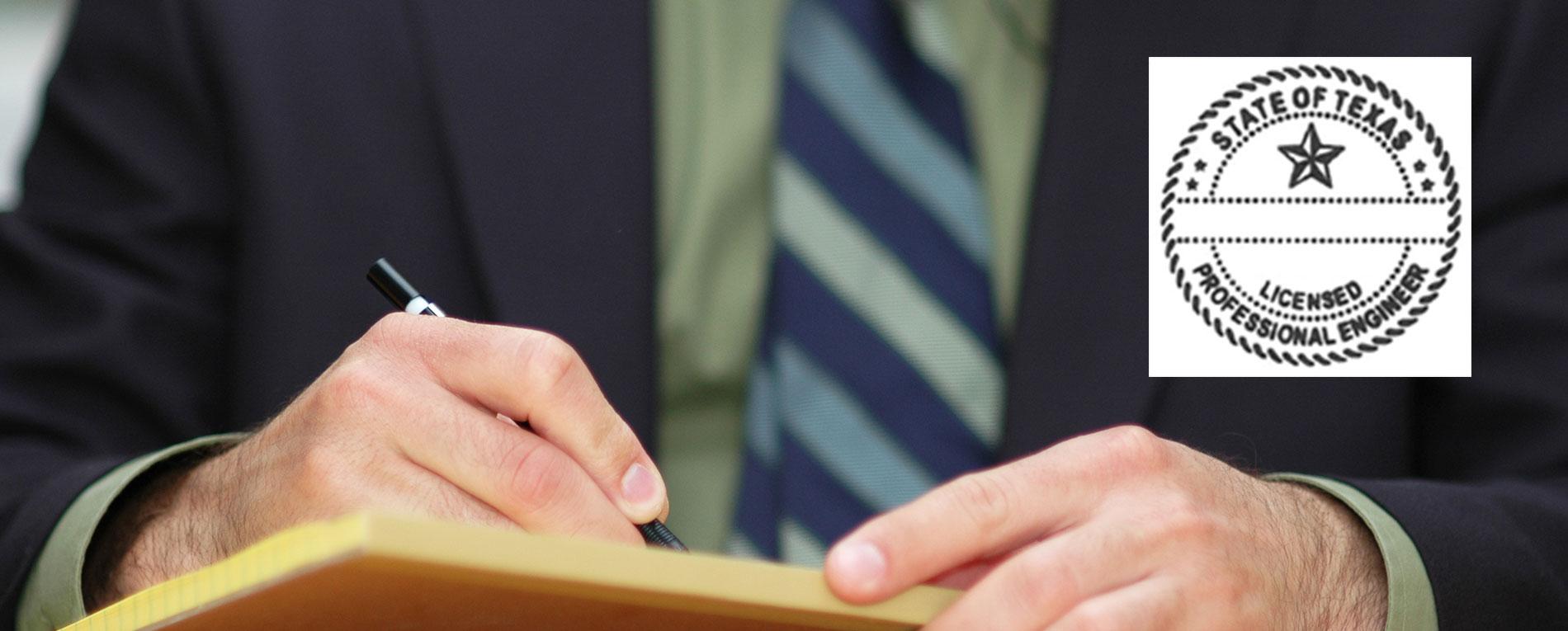 Regulatory Compliance Services