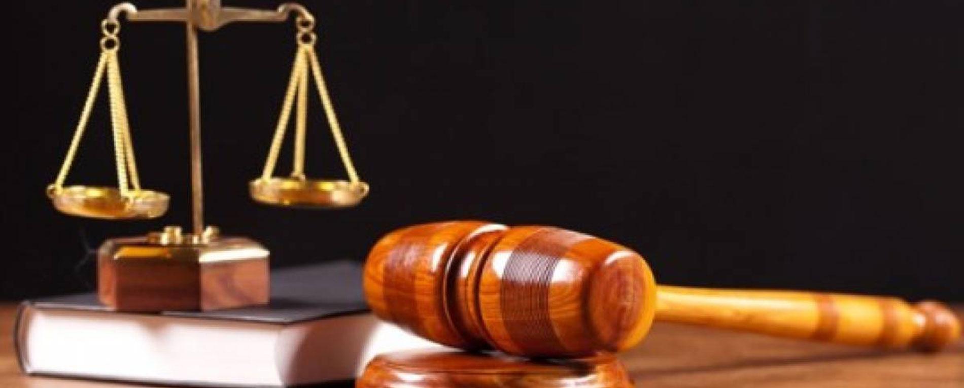 Techno Legal Services