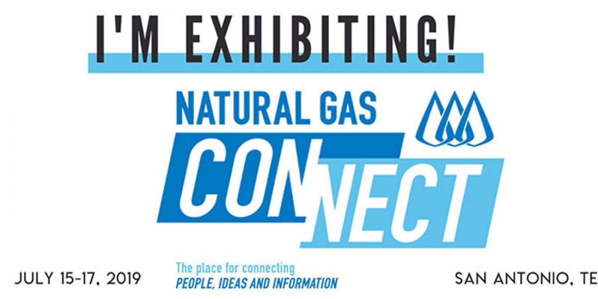 EXHIBITING-NATURAL-GAS-CONNECT-BLADE-ENERGY-1