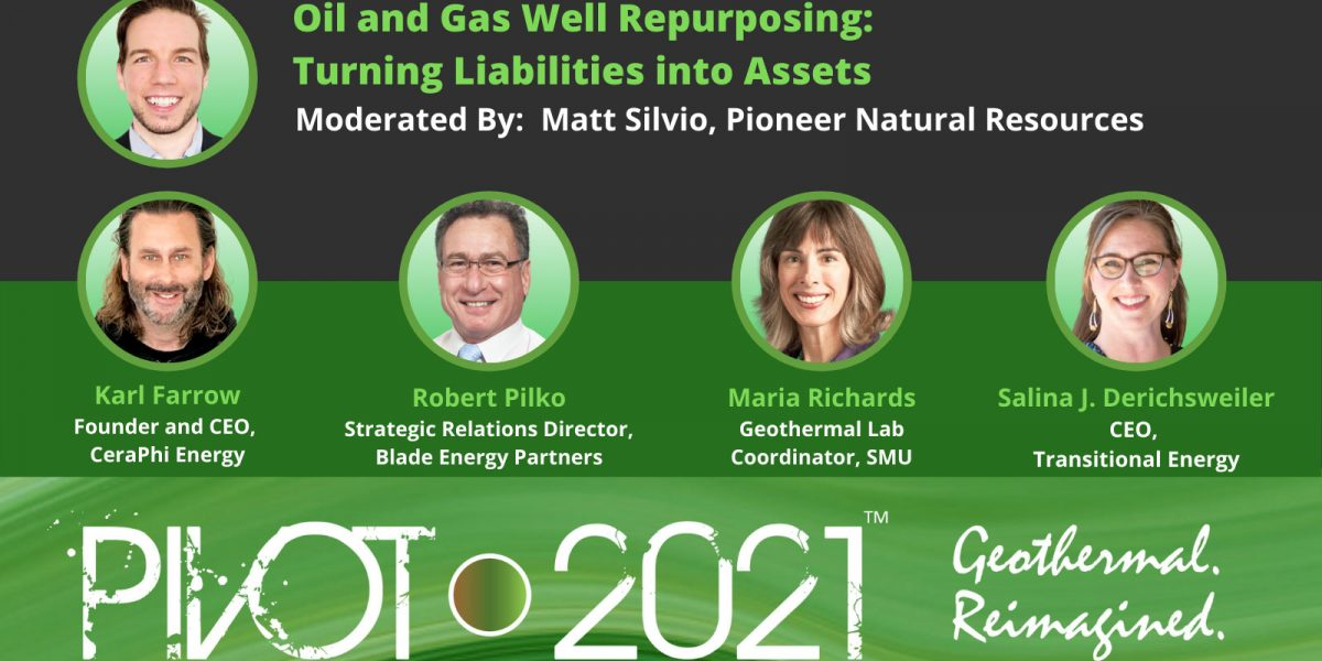 Oil-and-Gas-Well-Repurposing